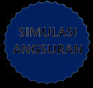 Simulasi angsuran 2