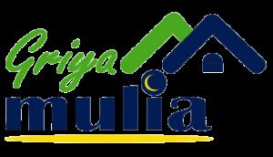 logo griyamulia
