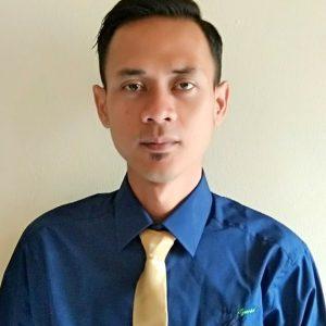 Mahardy TIm Marketing BPRS